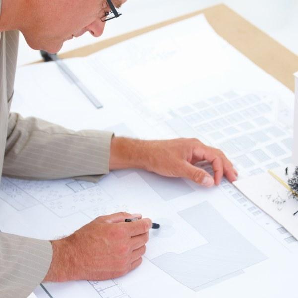 Plánování a projekt klima