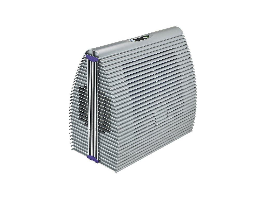 Brune B 300 zvlhčovač vzduchu