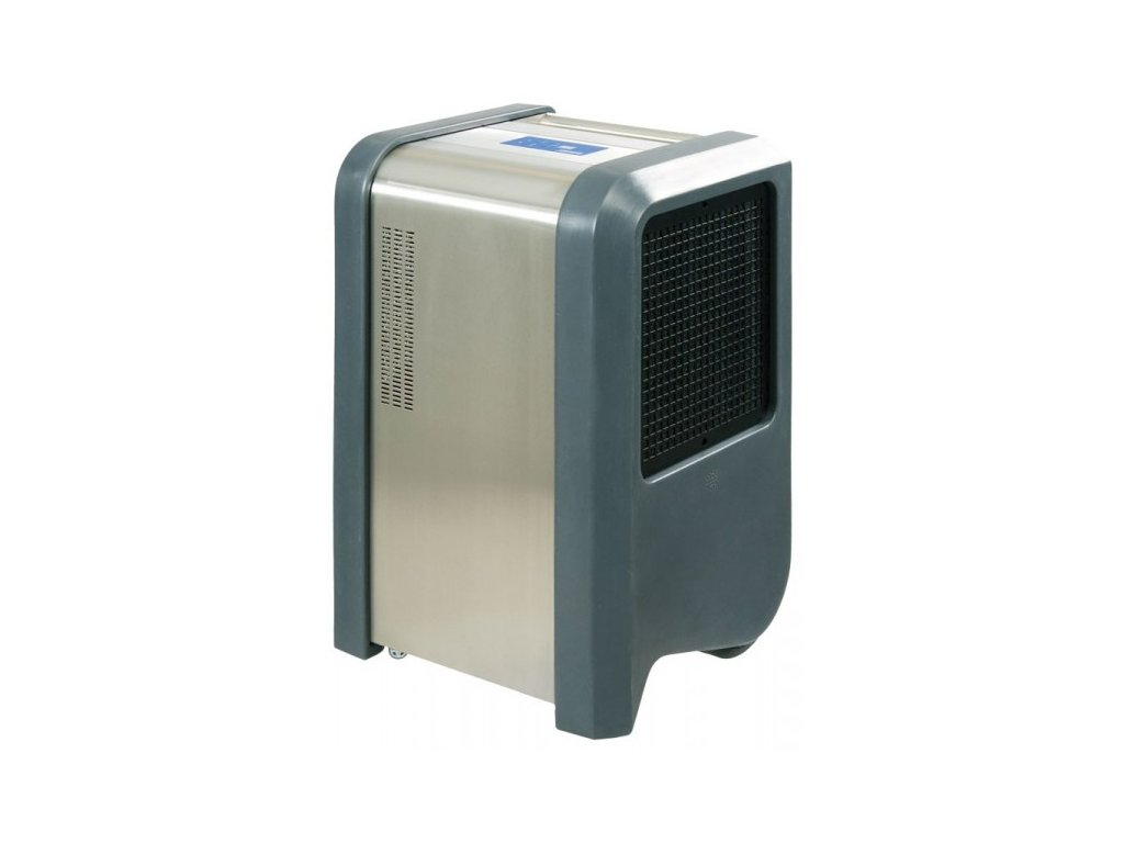 Brune Dehumid HP 50 odvlhčovač vzduchu