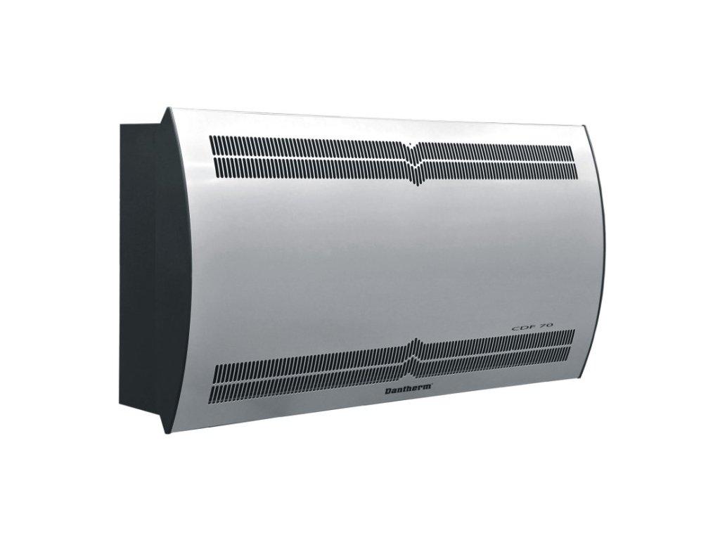 Dantherm CDF nástěnný odvlhčovač vzduchu