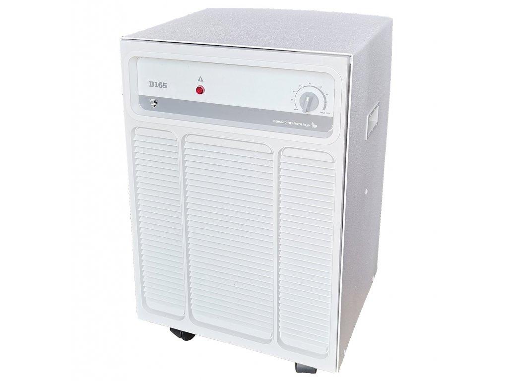 Perfektum D 165 odvlhčovač vzduchu