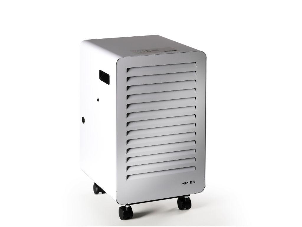 Brune Dehumid HP 25 odvlhčovač vzduchu