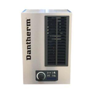 Dantherm CD 15 odvlhčovač vzduchu multipurpose